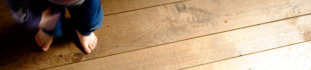 Czy ogrzewanie podłogowe jest tańsze od tradycyjnego?