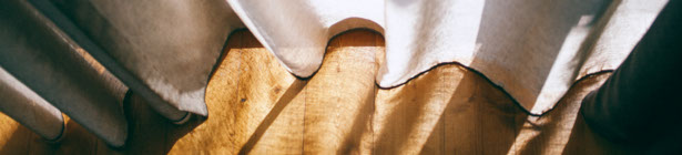 Ogrzewanie podłogowe metoda mokra