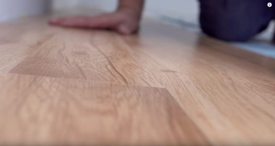 instalacje podłogowe białystok